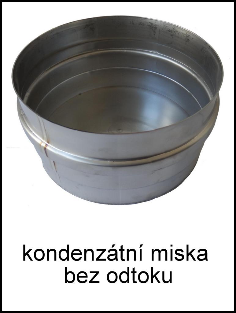 GFX | /images/trubky_plyn | kondenzatni_miska_s_odtokem.jpg